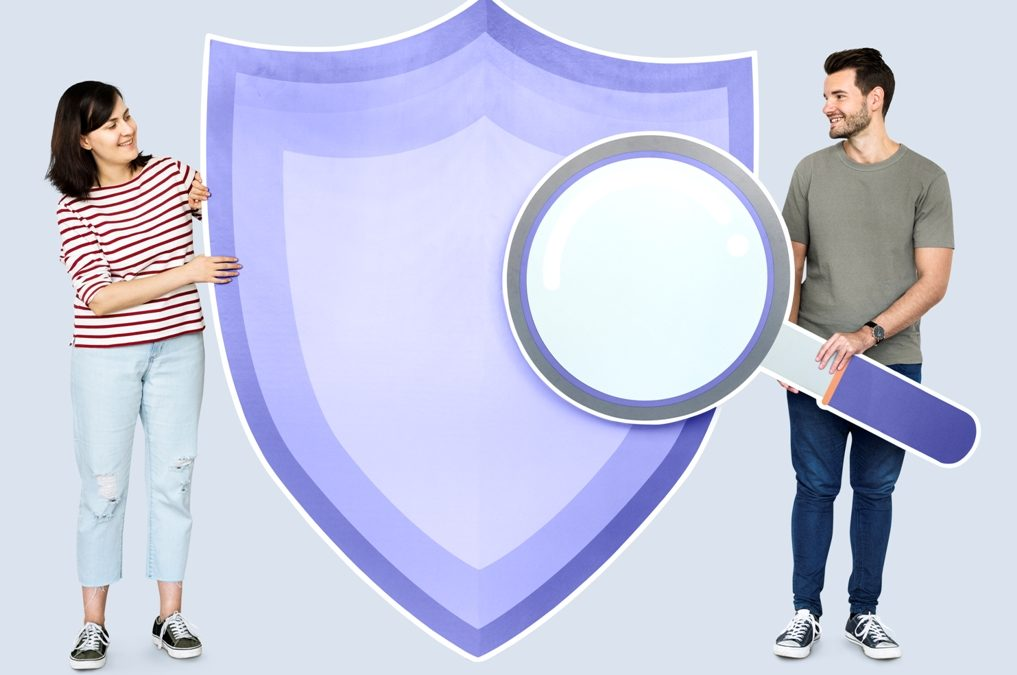 Here's How You Can Keep Your Family Safe in the Online World!