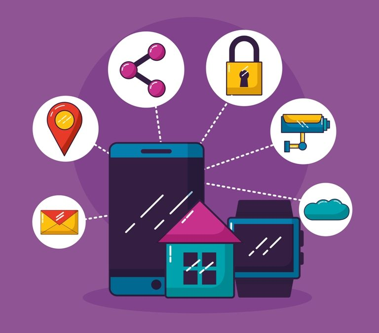 What is Wi-Fi Security and 5 Ways You Can Secure Wi-Fi Networks?
