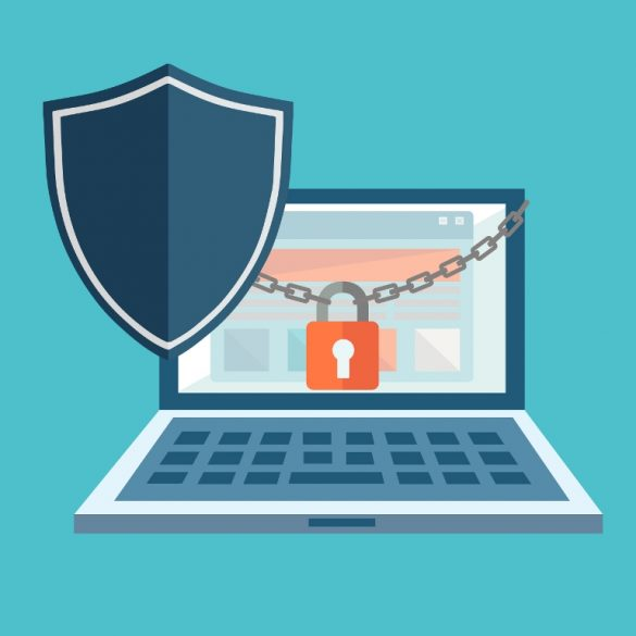 7 Things To Consider When Buying Antivirus Software - YOU Broadband