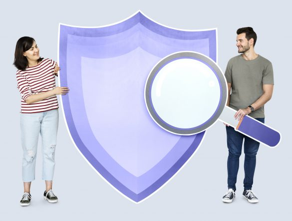 How your browser protects your privacy - YOU Broadband